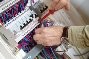 depannage électricité urgent paris 1