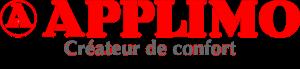 electricien pour installation et depannage de chauffage electrique applimo paris