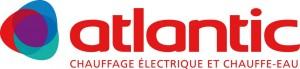 electricien pour installation et depannage de chauffage electrique atlantic paris