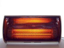 chauffage electrique infrarouge paris 15eme