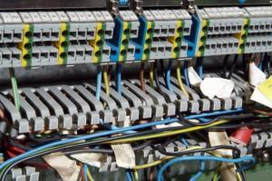 installation tableau electrique paris 5