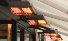 chauffage electrique infrarouge pour pros paris 15eme