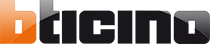 logo-BTicino