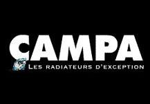 electricien pour installation et depannage de chauffage electrique campa paris