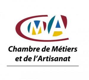 logo chambre-metiers-artisanat