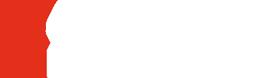 logo gidotti
