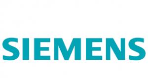 depannage electrique urgent materiel siemens paris